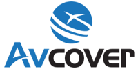 Avcover